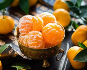 mandarins-mishry