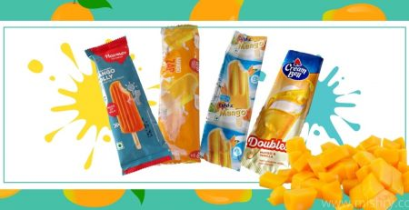 mango-duet-ice-cream-brands-in-india