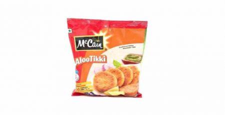 mccain-aloo-tikkis