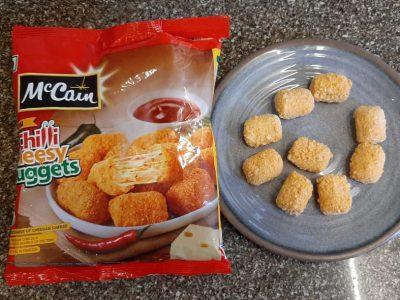 mccain-cheesy-nuggets