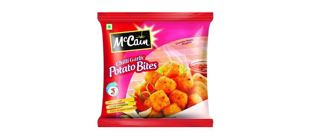 mccain-chilli-garlic-potato-bites