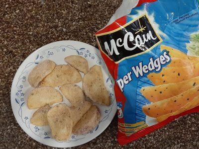 mccain-super-wedges