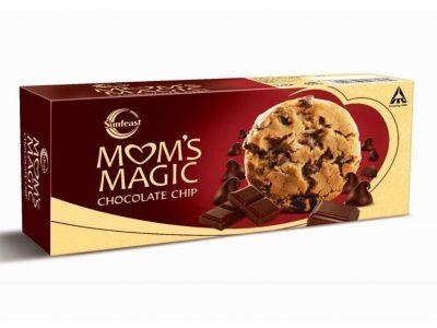 moms-magic-chocolate-chip-cookies