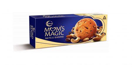 moms-magic-nuts-and-raisins (1)