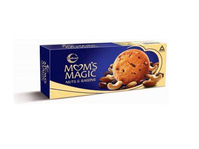 moms-magic-nuts-and-raisins
