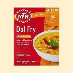 mtr-dal-fry