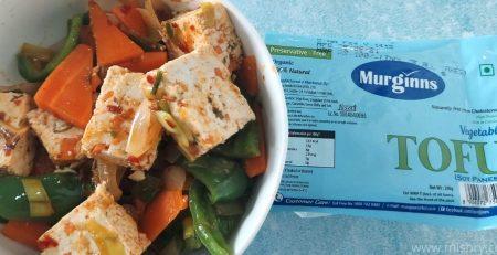 murginns-organic-vegetable-tofu-review