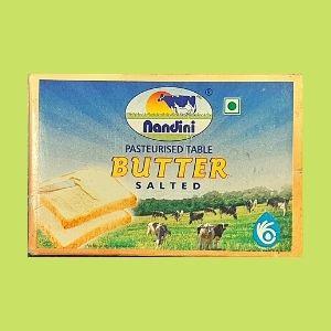 nandani butter