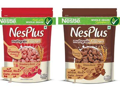 nesplus-cereals