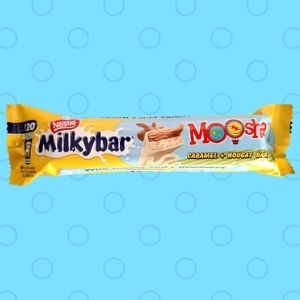 nestle-milky-bar-moosha-caramel-nougat-bar