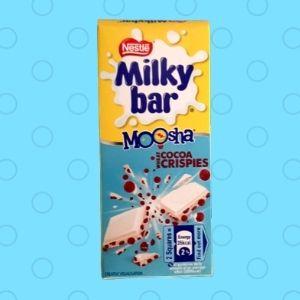 nestle-milky-bar-moosha-cocoa-crispies-bar