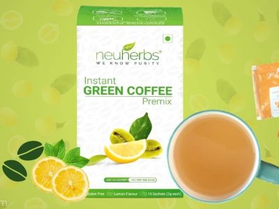neuherbs-instant-green-coffee-premix-review