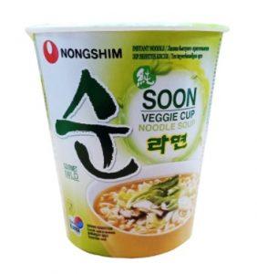 nongshim-soon-soup-noodles