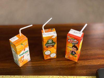 orange juice-mishry