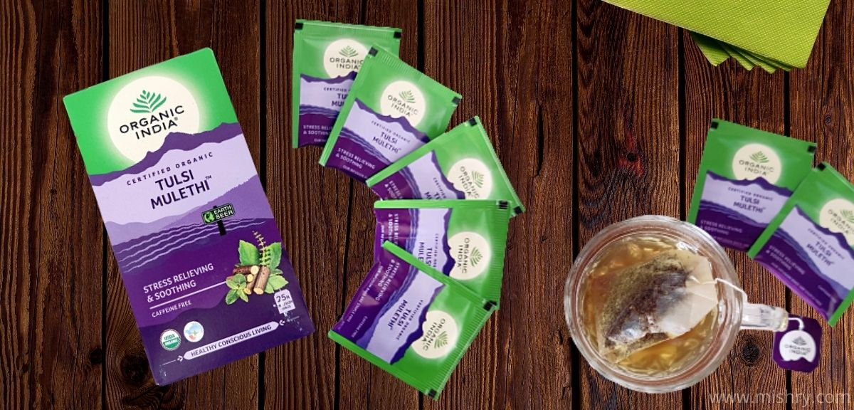 organic-india-tulsi-mulethi-tea-review