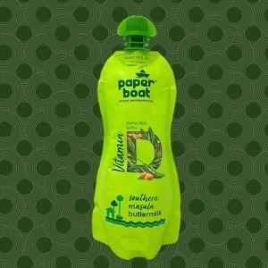 paper-boat-southern-masala-buttermilk
