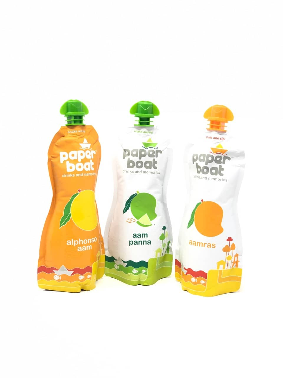 paperboat-mango-drinks