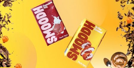 parle-agro-smoodh-review