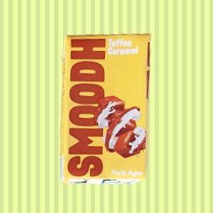 parle-agro-smoodh-toffee-caramel-milk
