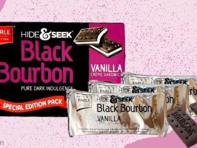 parle-hide-and-seek-black-bourbon-review