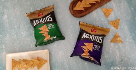 parle-mexitos-nacho-chips-review