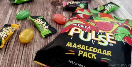 pass-pass-pulse-candy-review