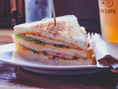 sandwich maker-mishry