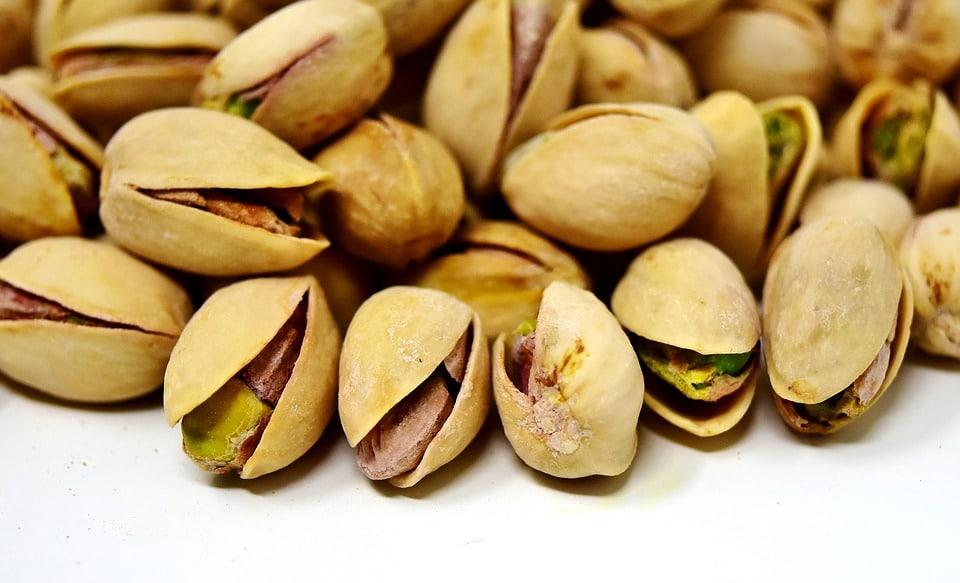pistachios-mishry