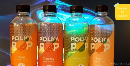 polka-pop-sparkling-water-review