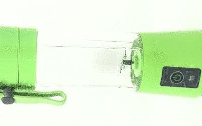 portable juicer-mishry