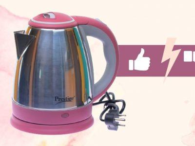 prestige-electric-kettle-1.2-litre-review