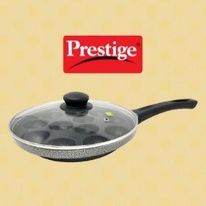 prestige-omega-paniyarakkal