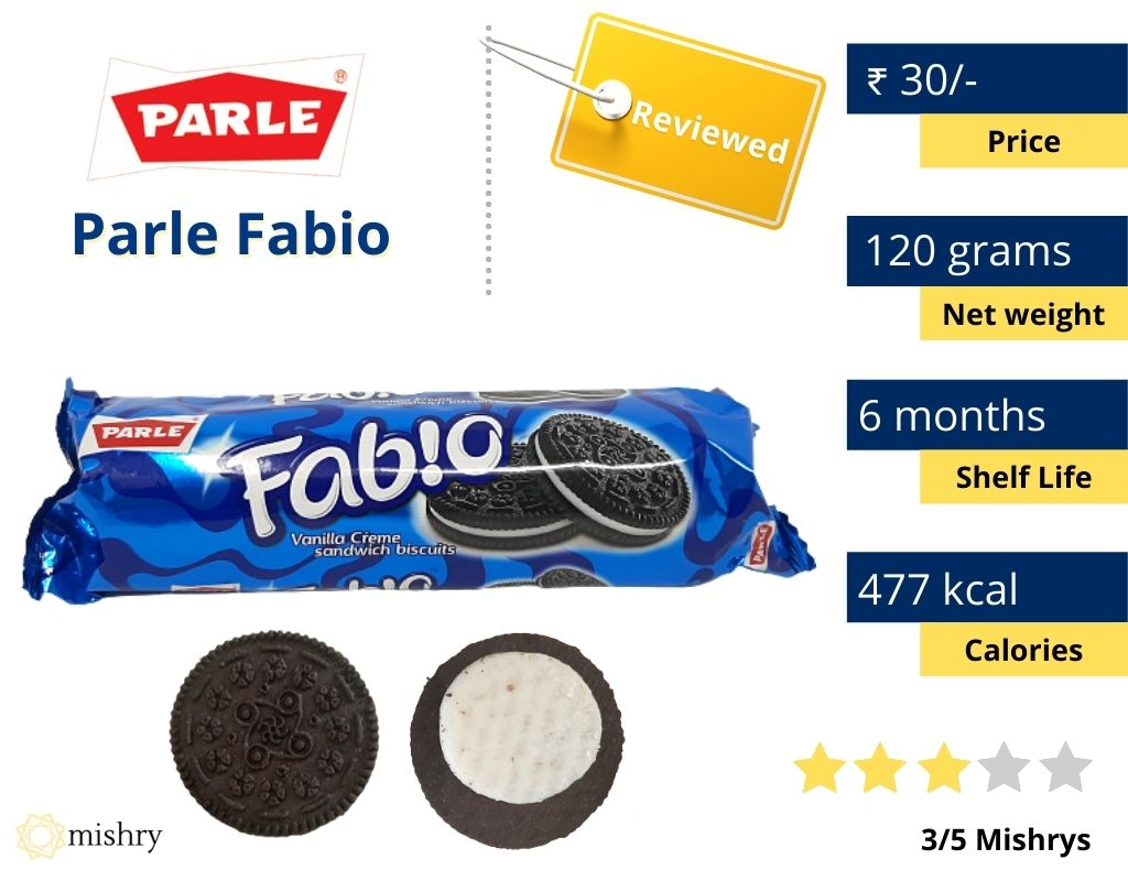 product-specification-of-fabio