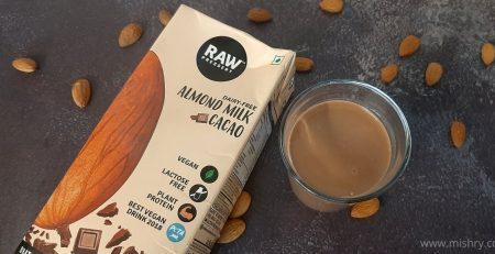 raw-pressery-almond-milk-review