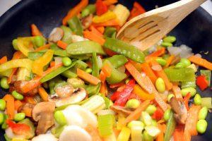 salad-dish-mishry