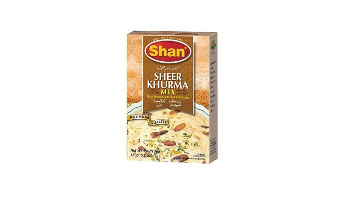 shan-sheer-kurma-mix-mishry