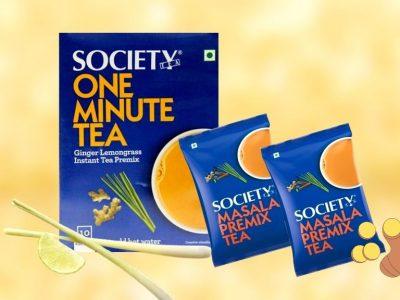 society-masala-instant-tea-premix-review
