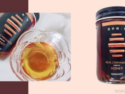 sprig-real-cinnamon-imbued-honey-review