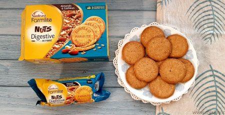 sunfeast-farmlite-digestive-biscuits-with-nuts