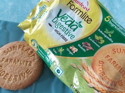 sunfeast-farmlite-veda-digestive-biscuit-review