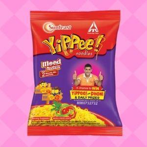 sunfeast yippee-mood-masala-noodles