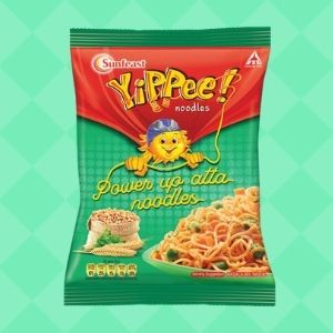sunfeast yippee-power-up-atta-noodles