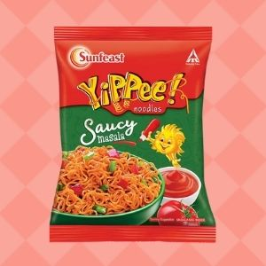 sunfeast yippee-saucy-noodles