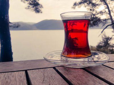 benefits of hibiscus tea-mishry