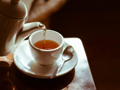side- effects of hibicus tea-mishry