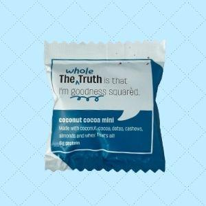 the-whole-truth-protein-bar-coconut-cocoa-mini