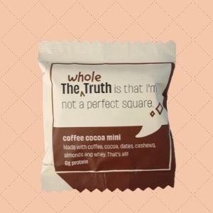 the-whole-truth-protein-bar-coffee-cocoa-mini