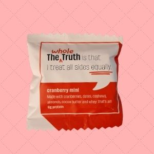 the-whole-truth-protein-bar-cranberry-mini