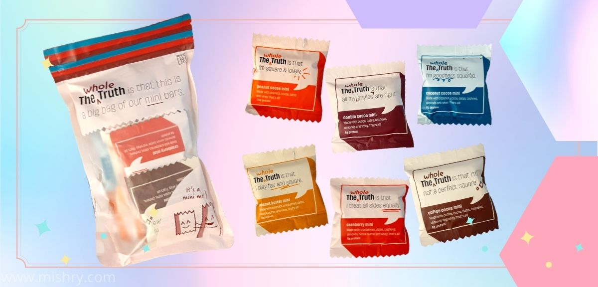 the-whole-truth-protein-bars-review