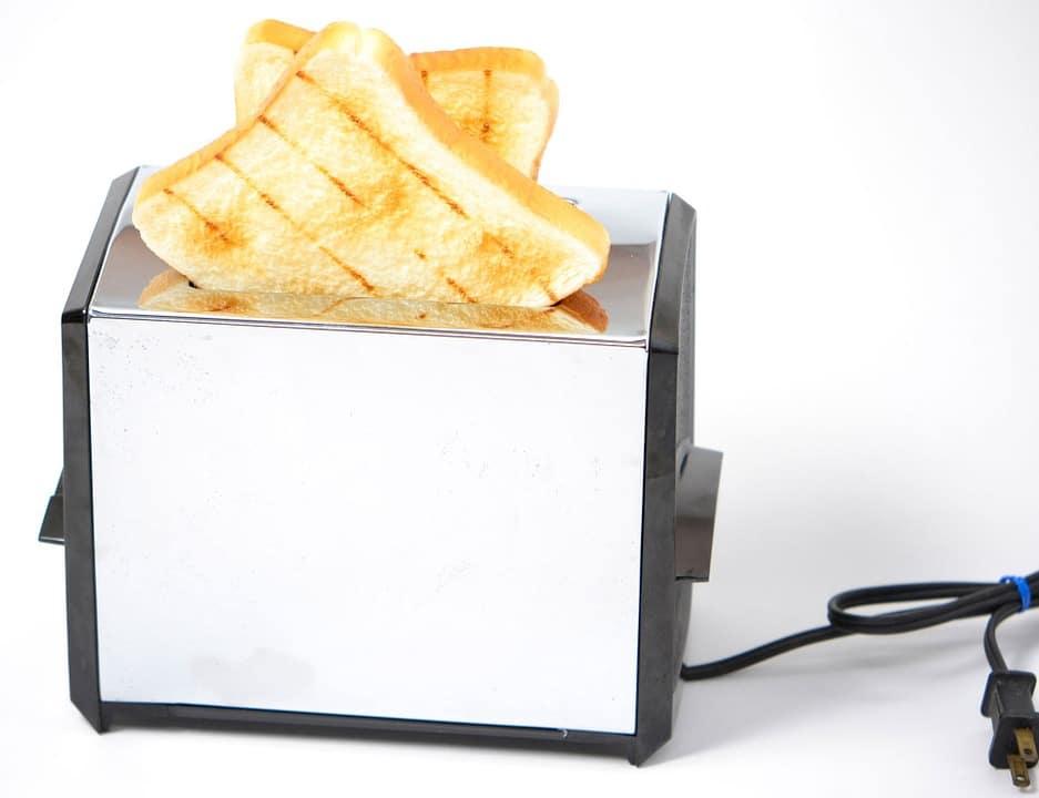 toaster-mishry